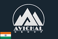 Avichal Group ,INDIA