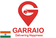 Garraio Services Pvt. Ltd. ,INDIA