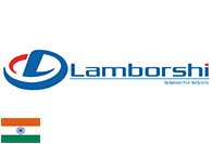 Lamborshi Industries Limited ,INDIA
