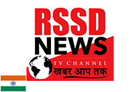 RSSD NEWS ,INDIA