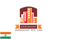 Aadianant Infrabuilt Private Limited ,INDIA
