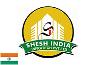 Shesh India Infratech Pvt. Ltd. ,INDIA