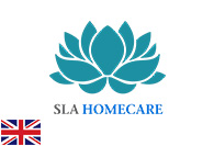 SLA Homecare, UK