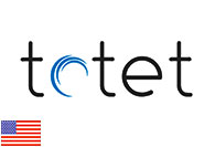 Totet INC, USA