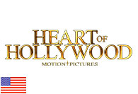 Heart Of Hollywood(Motion Pictures) , USA
