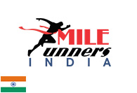 Mile Runners India, India