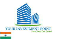 YourInvestmentPoint, India